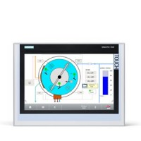 TP1500 COMFORT, TOUCH OPERATION, 15""
