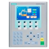 "KP400 BASIC COLOR PN KEY OPERATION, 4"" WIDESCREEN"