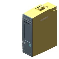 F-PM-E PPM PROFISAFE, FOR ET 200SP