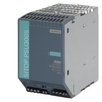 SITOP POWER  IN: 400-500VAC OUT:24VDC 20A