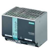 SITOP POWER  IN:400-500VAC OUT:24VDC/20A