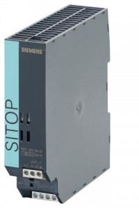 SITOP  POWER  IN:120/230VAC OUT:24VDC/2,5A