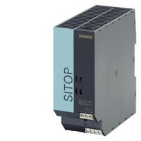 SITOP POWER  IN: 120/230VAC OUT:24VDC/5A