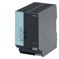 SITOP POWER IN:120/230VAC OUT:24VDC/10A
