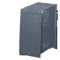 POWER SUPPLY PM1507 120/230AC  24DC/8A