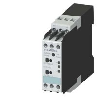 INSULATION MONITORING RELAY 24-240VACDC