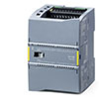 SITOP POWER  IN: 400-500VAC OUT:24VDC/20A